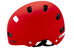 ABUS Scraper Kid v.2 - Casco Niños - rojo